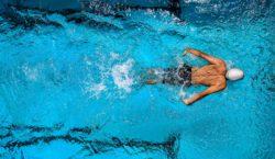 Виды спорта, которые продлевают жизнь