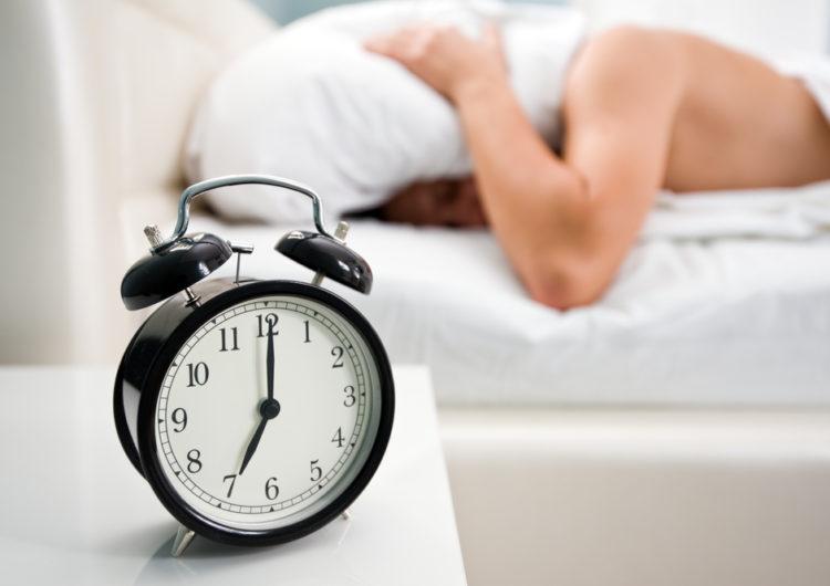 Как быстро собраться, когда проспал — 5 лайфхаков