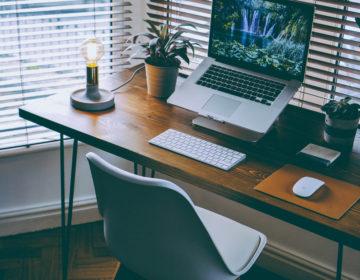 Как выстроить офисную жизнь, чтобы все успевать и не выгорать
