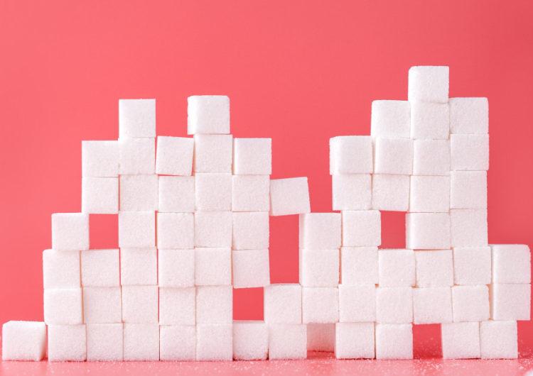 Что происходит с телом после отказа от сахара