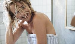 Как ускорить рост волос: лучшие процедуры и средства