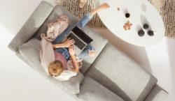 5 способов лучше работать, если работаешь на себя