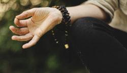 7 приложений для медитации и сна
