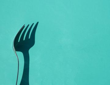 Анорексия: 10 главных признаков