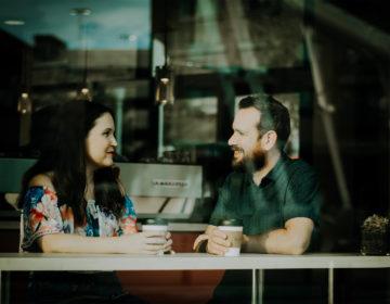 5 простых привычек, которые улучшат ваши отношения с людьми