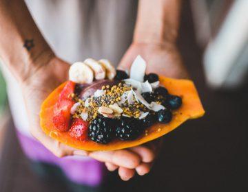 Интервальное голодание для похудения: как оно работает